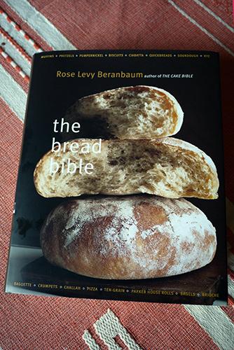 breadbible1