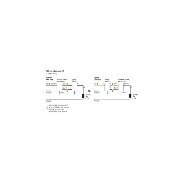 lutron grafik eye 4000 wiring diagram ford transit alternator 603p : 19 images - diagrams | creativeand.co