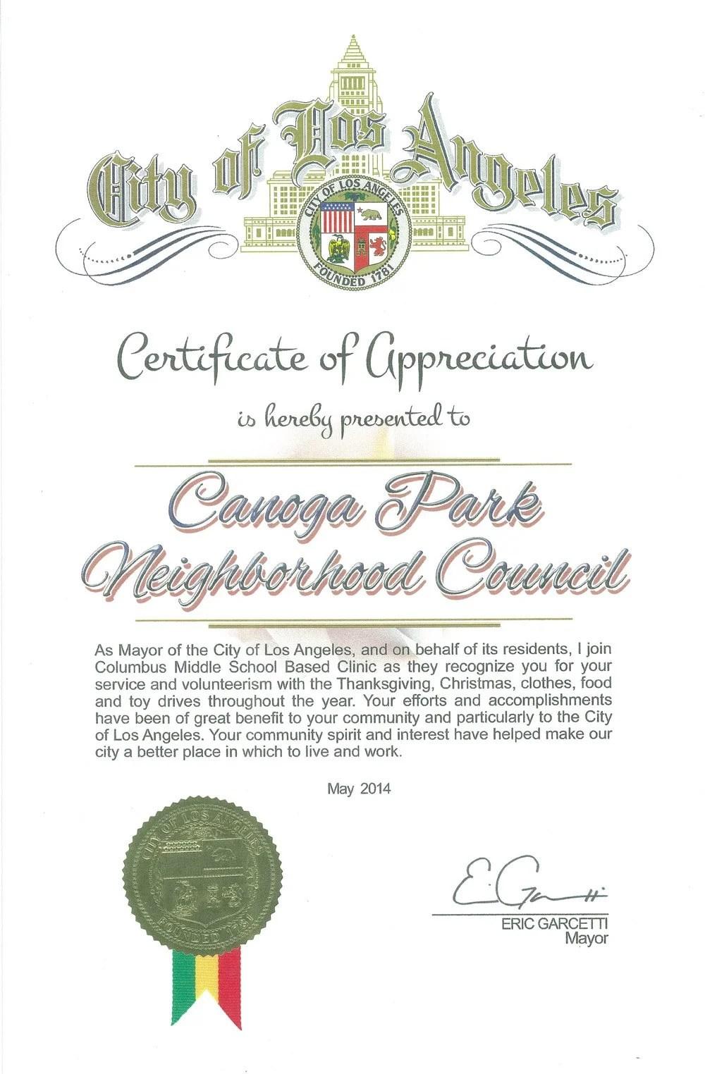 LA-Mayor's-Cert-of-Recogn---Clinic