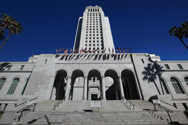 City Takes Steps to Protect Immigrant Residents