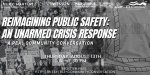 Take City Council's Survey on Reimagining Public Safety