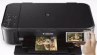 Canon IJ Setup Pixma MG3600 Drivers Download
