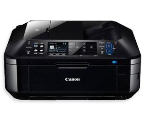 Canon Printer PIXMA MX882