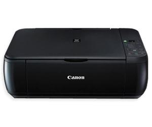 Canon Pixma Mp282 драйвер скачать