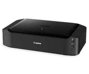 Canon Printer PIXMA iP8750