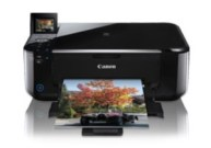 Canon PIXMA MG4120 Wireless