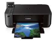 Canon PIXMA MG4220 Wireless