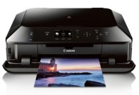 Canon PIXMA MG5420 Wireless