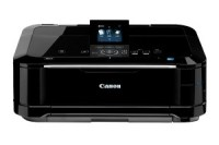 Canon PIXMA MG6120 Wireless