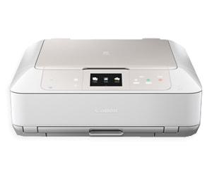 Canon Printer PIXMA MG7550