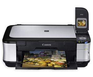 Canon Printer PIXMA MP560