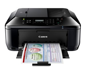 Canon PIXMA MX432 Wireless