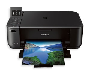 Canon Printer PIXMA MG4220