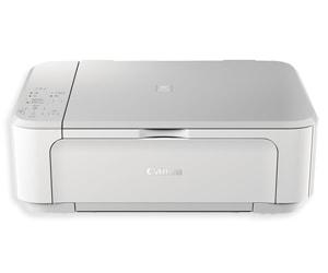 Canon Printer PIXMA MG3640