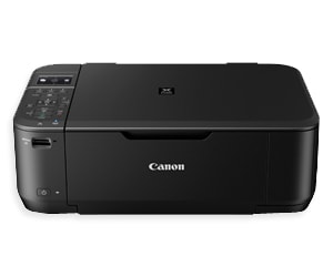 Canon Printer PIXMA MG4250
