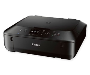Canon Printer PIXMA MG5610