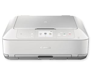 Canon Printer PIXMA MG7720
