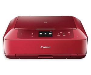 Canon Printer PIXMA MG7752