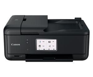 Canon Printer PIXMA TR8550