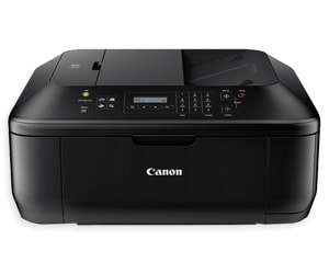 Canon Printer PIXMA MX392