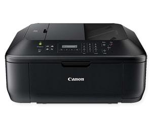 Canon Printer PIXMA MX395