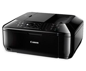 Canon Printer PIXMA MX524