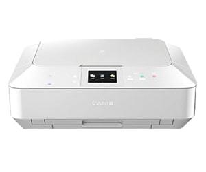 Canon Printer PIXMA MG7150