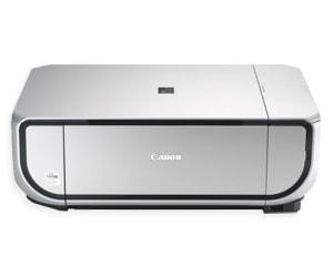 Canon Printer PIXMA MP520