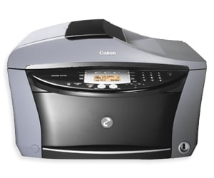 Canon Printer PIXMA MP750