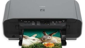 Canon pixma mp160 scanner drivers | canon printer drivers.