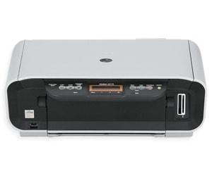 Canon Printer PIXMA MP170