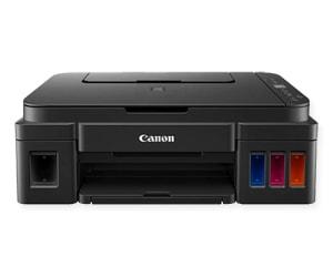 Canon PIXMA G2510 Printer