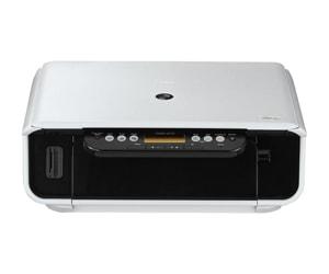 Canon Printer PIXMA MP130