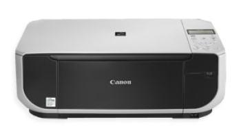 Canon mp220 driver download | canon ij driver.