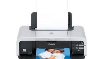 Canon pixma ip5200r series driver (windows, mac os) | canon.