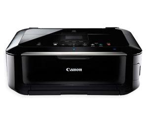 Canon Printer PIXMA MG5320