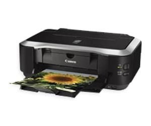 Canon Printer PIXMA iP4600