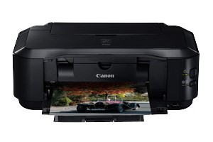 CANON IP4900 SERIES DRIVER FOR WINDOWS 7