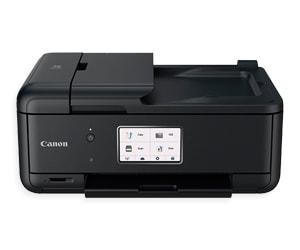 Canon Printer PIXMA TR8520