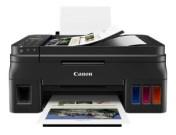 Canon PIXMA G4010 Series