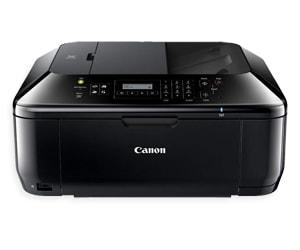 Canon Printer PIXMA MX435
