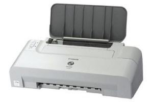 Canon PIXMA iP1200