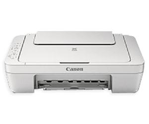 Canon Printer PIXMA MG2910