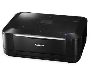 Canon Printer PIXMA MG8140