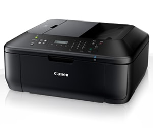 Canon Printer MX474