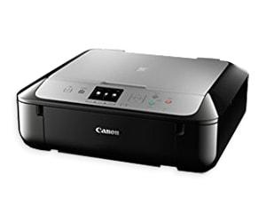 Canon Printer PIXMA MG5752