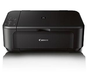 Canon Printer PIXMA MG3510
