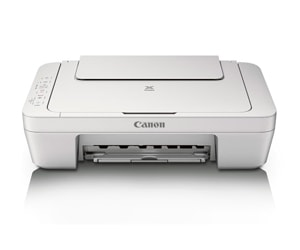 Canon PIXMA MG2924 Series