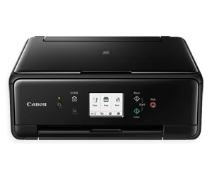 Canon PIXMA TS6240 Series