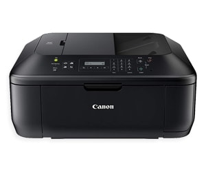 Canon PIXMA MX374 Series